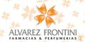 Farmacia & Perfumeria - Alvarez Frontini
