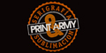 Print Army