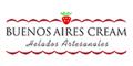 Buenos Aires Cream