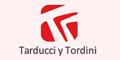 Tarducci y Tordini SRL