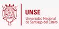 Univercidad Nac S del Estero - Administracion - Conmutador