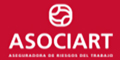 Asociart SA - Aseguradora de Riesgo de Trabajo