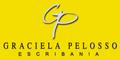 Escribania Graciela Pelosso
