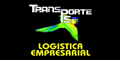 Transporte Ps - Logistica Empresarial