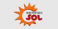 Remises Sol