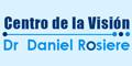 Centro de la Vision Dr Daniel Rosiere