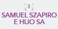 Samuel Szapiro e Hijo SA