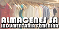 Almacenes SA - Indumentaria Femenina