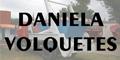 Daniela Volquetes
