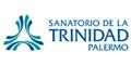 Sanatorino de la Trinidad Palermo