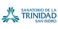 Sanatorio de la Trinidad San Isidro Thames