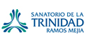 Sanatorio de la Trinidad Ramos Mejia