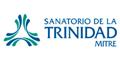 Sanatorio de la Trinidad Mitre