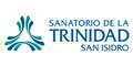 Sanatorio de la Trinidad San Isidro Sede Fleming
