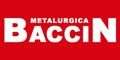 Baccin Metalurgica