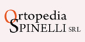 Ortopedia Spinelli SRL