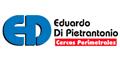 Alambrados Di Pietrantonio