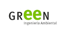 Green ® Ingenieria Ambiental SRL