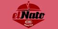 El Ñato - Restaurante y Rotiseria