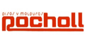 Rocholl - Pisos y Molduras