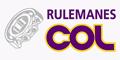 Rulemanes Col
