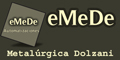 Emede - Metalurgica Dolzani