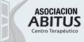 Asociacion Abitus