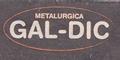Metalurgica Gal-Dic