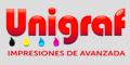 Unigraf - Abaratamos Costos