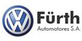 Fürth Automotores SA