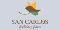 Municipalidad de San Carlos