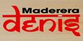 Maderera Denis