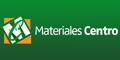 Materiales Centro