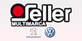Seller Multimarca - Volkswagen - Peugeot