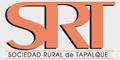 Sociedad Rural de Tapalque