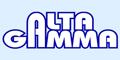 Alta Gamma