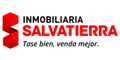 Inmobiliaria Salvatierra