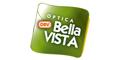 Optica Bella Vista