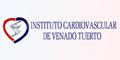 Instituto Cardiovascular de Venado Tuerto