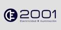Electro 2001