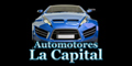 Automotores la Capital