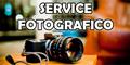 Service Fotografico