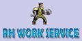 Rh - Work Service