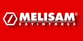 Melisam SRL