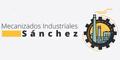 Torneria Integral Sanchez - Mecanizados Industriales