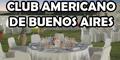 Club Americano de Buenos Aires