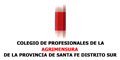 Colegio de Prof Agrimensura de Rosario