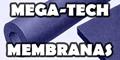 Mega-Tech Membranas