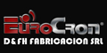 D&Fh Fabricacion SRL