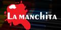 La Manchita - Ingenieria Publicitaria